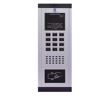 K-LZ5003-S主机
