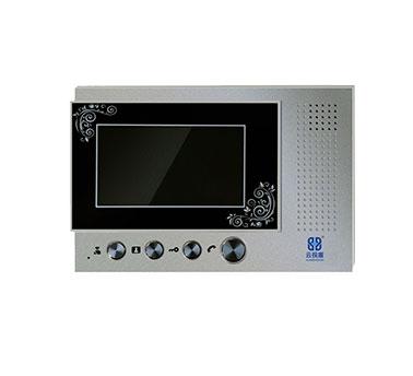 K-LFM2206-4.3寸