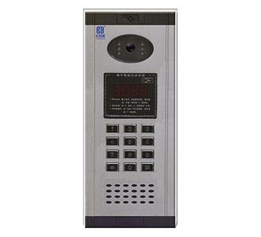K-LZ2103